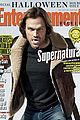 supernatural scooby doo episode ew covers 01