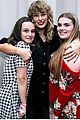 taylor swift fans share photos from london secret sessions 13