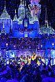 fifth harmony disney celebration event pics 13