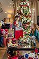 carlos alexa penavega enchanted christmas movie airs tonight 06