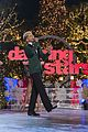 jordan fisher lindsey stirling performances dwts finals videos 22