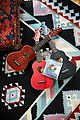 grace vdw fender family line ukuleles 02