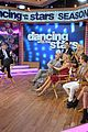 jordan fisher dancing with the starrs good morning america 06