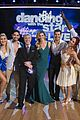 lindsay arnold working other pros dwts 02