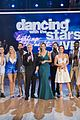 lindsay arnold working other pros dwts 13