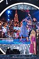 lindsay arnold win dwts25 pros praise comments 49