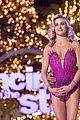 lindsay arnold win dwts25 pros praise comments 54