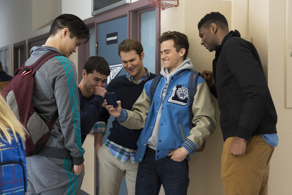 13rw top google searched tv show 2017 01