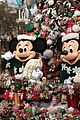 disneys magical christmas celebration 2017 34