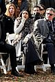 jennifer lopez and vanessa hudgens look chic on second act set 05