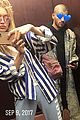 gigi hadid zayn malik photos from 2017 02