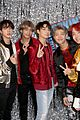 bts new years eve 2018 06