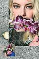 emma stone jennifer lawrence w magazine 03