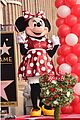 minnie mouse walk fame ceremony katy perry mickey mouse 01