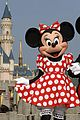 minnie mouse own star walk fame news 04