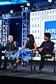 daniel radcliffe and steve buscemi bring miracle workers to winter tca tour 2018 22