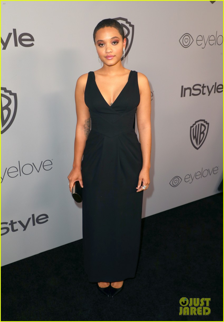 shay mitchell georgie flores instyle golden globes after party 18