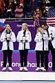 bradie tennell spn talk olympics 04