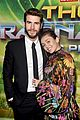 miley cyrus sends liam hemsworth valentines day love with cute video 04