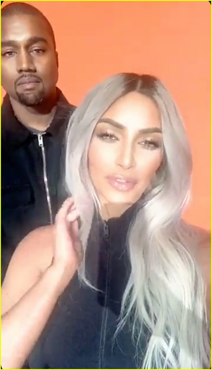 kim kardashian khloe kardashian kanye west kendall jenner family feud 18