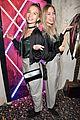 lisa lena jealousy pantaflix party berlin 02