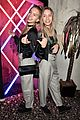 lisa lena jealousy pantaflix party berlin 05
