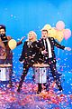 meghan trainor james corden february 2018 03