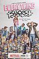 everything sucks offic trailer debuts 03
