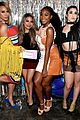 fifth harmony kcas post pics 02