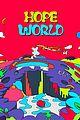 jhope bts new mixtape 02