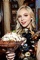 jordyn jones has 18th birthday party at buca di beppo2 06