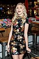 jordyn jones has 18th birthday party at buca di beppo2 22