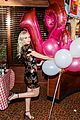 jordyn jones has 18th birthday party at buca di beppo2 26