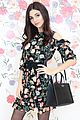 victoria justice kate spade new york event 04
