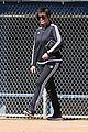 kim kardashian khloe kardashian kendall jenner baseball 05