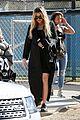 kim kardashian khloe kardashian kendall jenner baseball 24