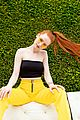 madelaine petsch to release sunglass collection with prive revaux 02