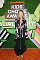 kendall schmidt teala dunn lilimar and more team up for kids choice awards slime soiree 13