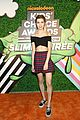 kendall schmidt teala dunn lilimar and more team up for kids choice awards slime soiree 41