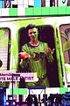 shawn mendes slimed kca win 03