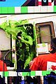 shawn mendes slimed kca win 04