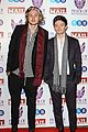 tristan connor vamps excited for tour pride awards 05