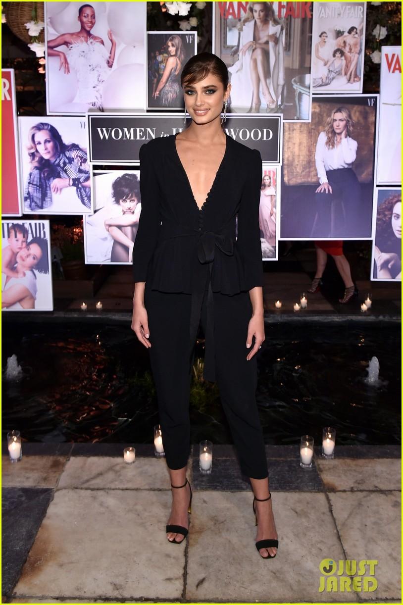 zendaya sarah hyland nina dobrev vanity fairs women in hollywood 17