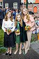 catharina amalia kings birthday celebration dutch 02