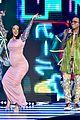 cardi b slays her la modelo performance at billboard latin music awards 2018 25