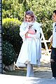 emma roberts pink hair paradise hills 05