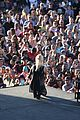 kelsea ballerini march madness music fest 10