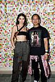 kendall jenner flaunts abs at coachella party 17