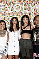 kendall jenner flaunts abs at coachella party 18