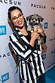 lilly singh monique olesya party purpose we day 12